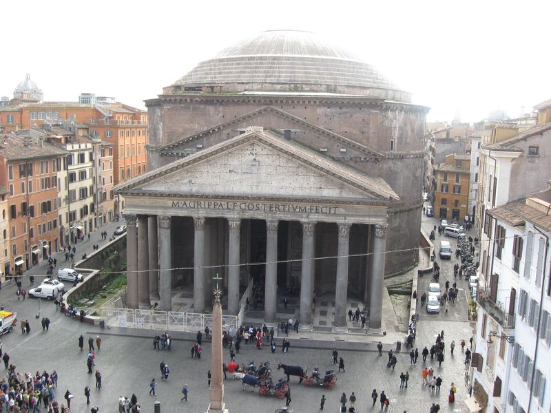 Rome 086