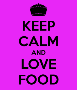Keep-calm-and-love-food-17